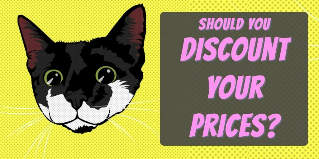 discount dog walking pet sitting prices